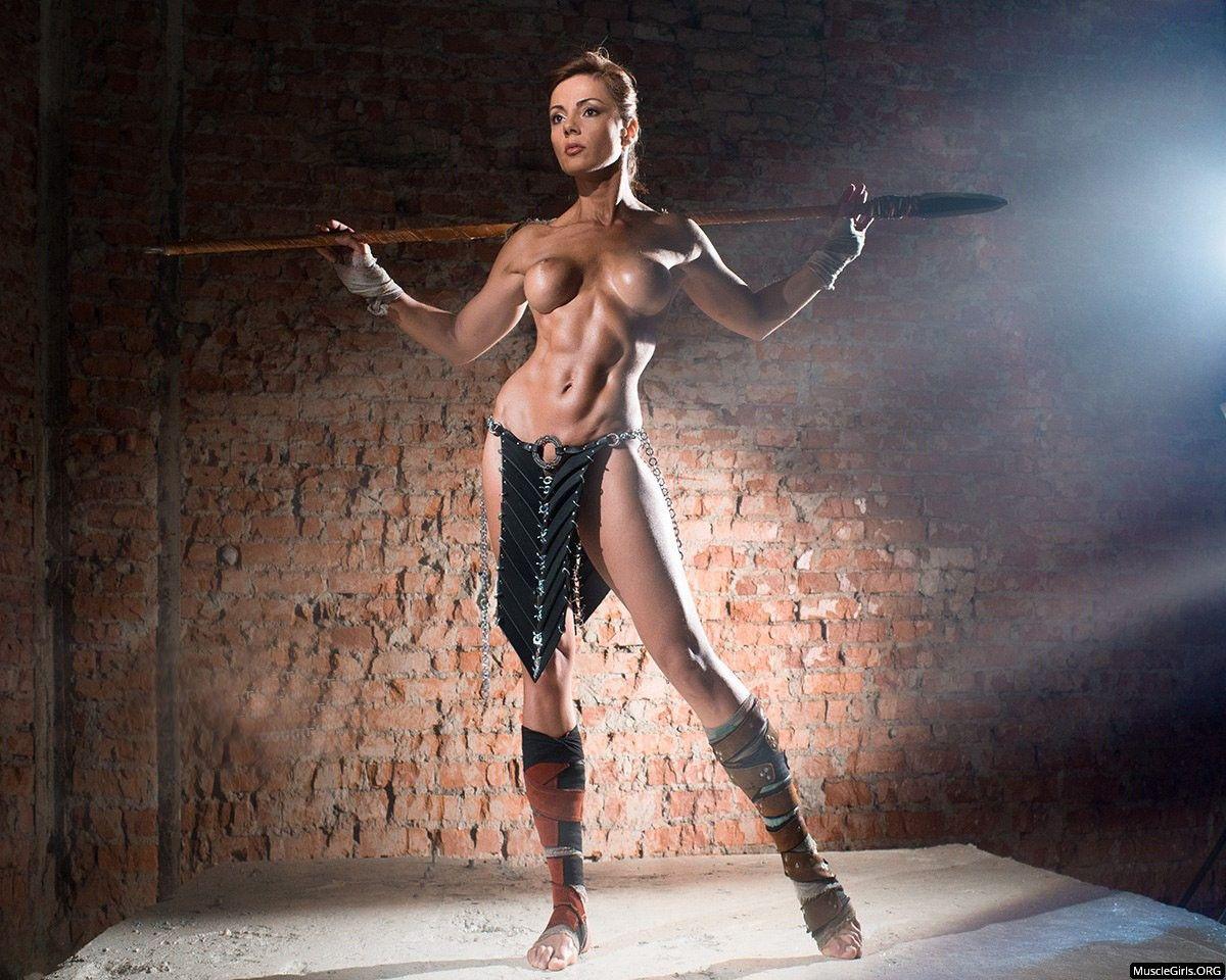 girls-fantasy-sexy-nude-women-muscle-nude