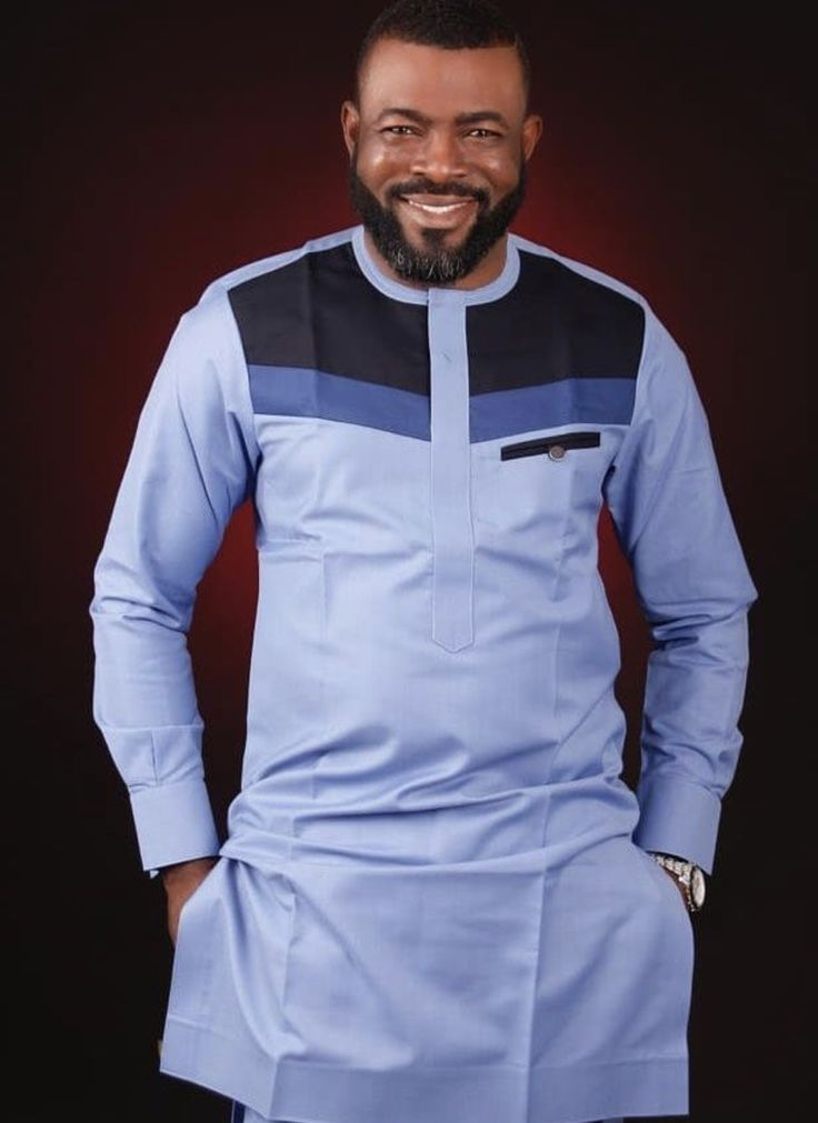 Latest Senator Designs For Naija Men Manly 24 African Shirts For Men African Dresses Men African Shirts,Easy Designs To Paint On Walls