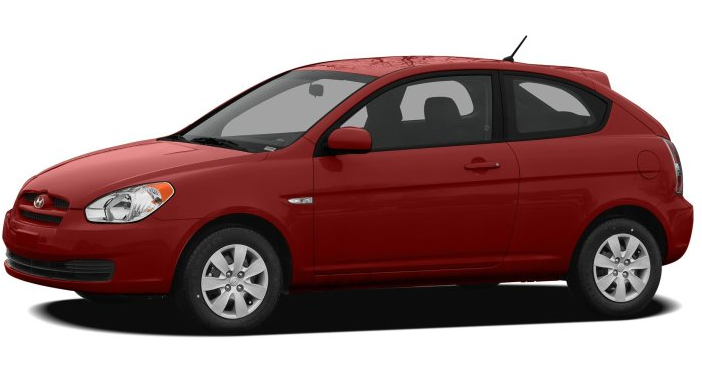2010 hyundai accent owners manual the hyundai accent is roomy rh pinterest com 2015 Hyundai Accent Hatchback Interior 2015 Hyundai Accent Hatchback Interior