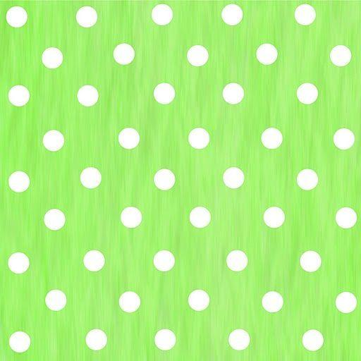 Fondos scrap para imprimir imagui squash pinterest - Papel decorativo de pared ...