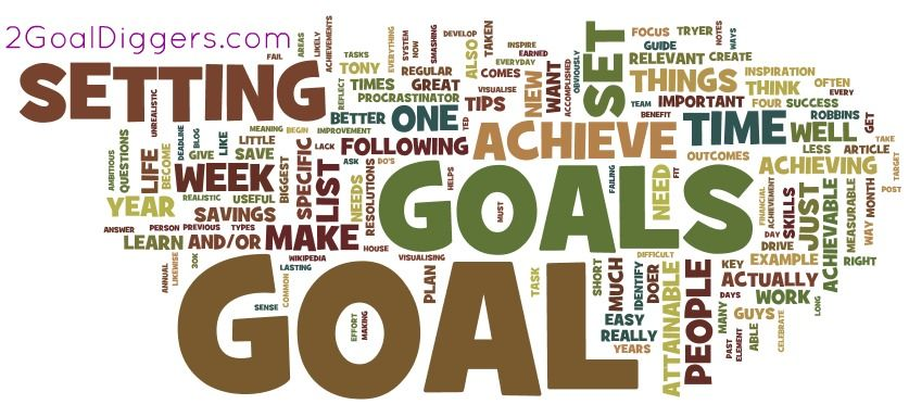 Imagine. Plan. Achieve.