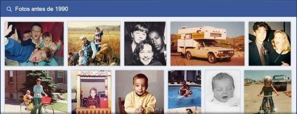 Facebook surpreende e lança novo sistema de buscas... mais a qualquer momento.... Em tempo real...