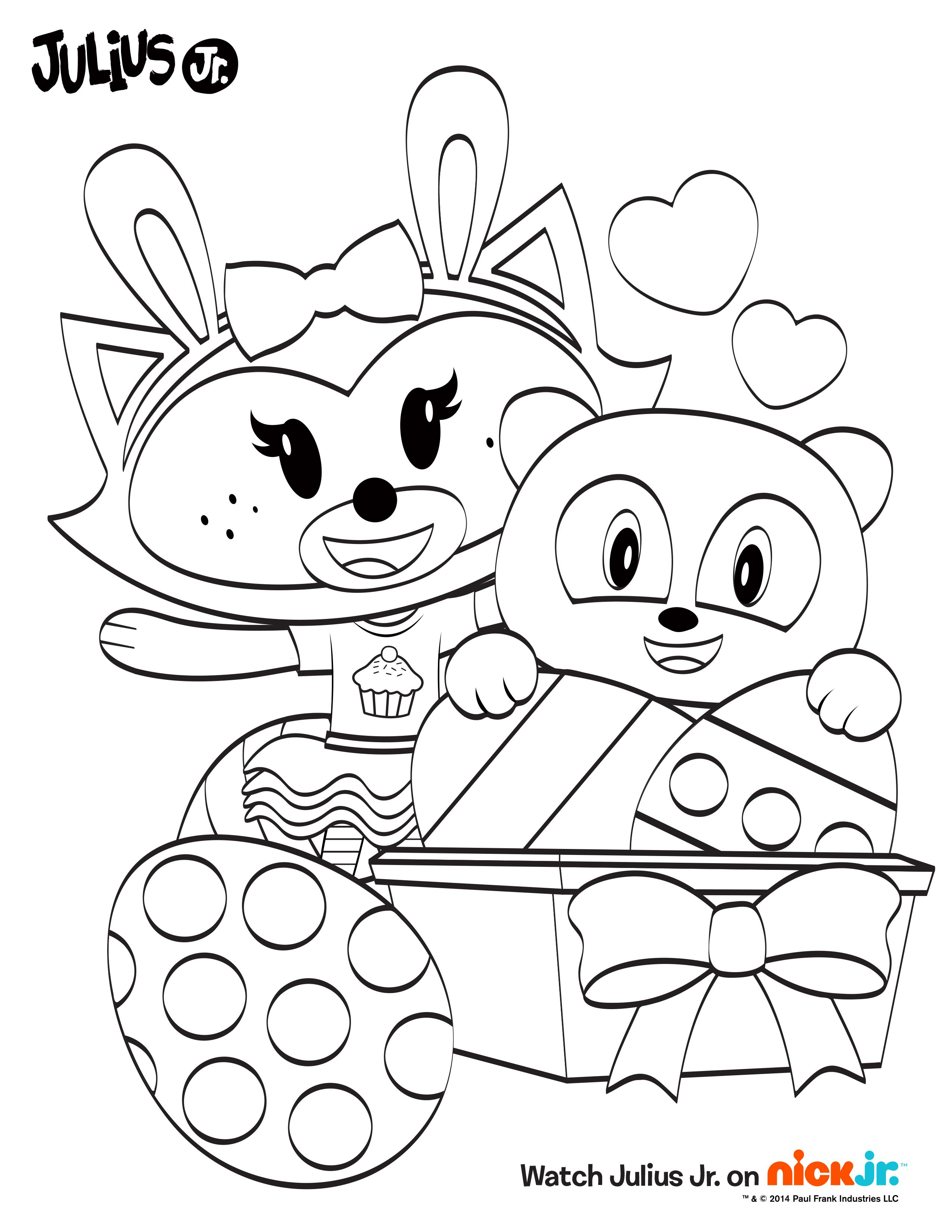 Enjoy This Easter Coloring Activity Easter Printables Free Fun Diy Kids Crafts Easter Colouring