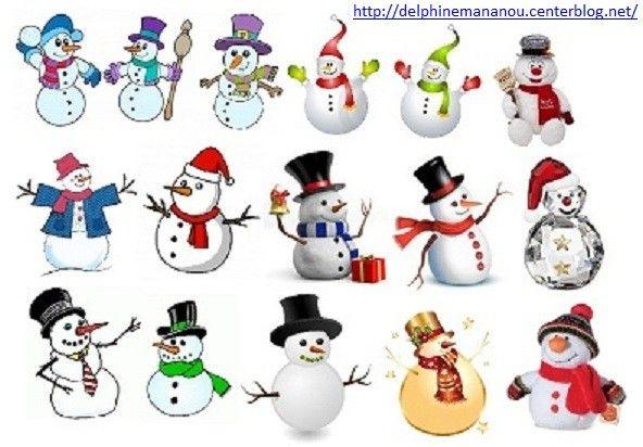 gommettes de noel Gommettes de Noël 2   Les Alphas explication   Pinterest gommettes de noel