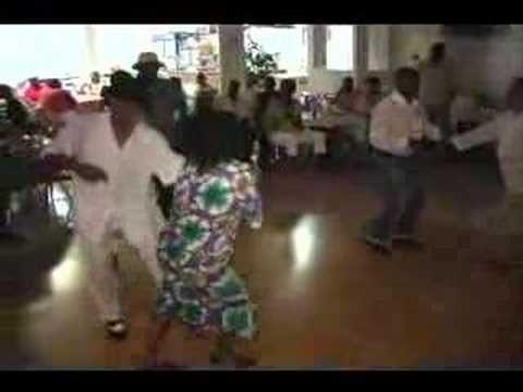 Pin By Barbara Blair On Dc Handdancin Hand Dancing High Octane Old School