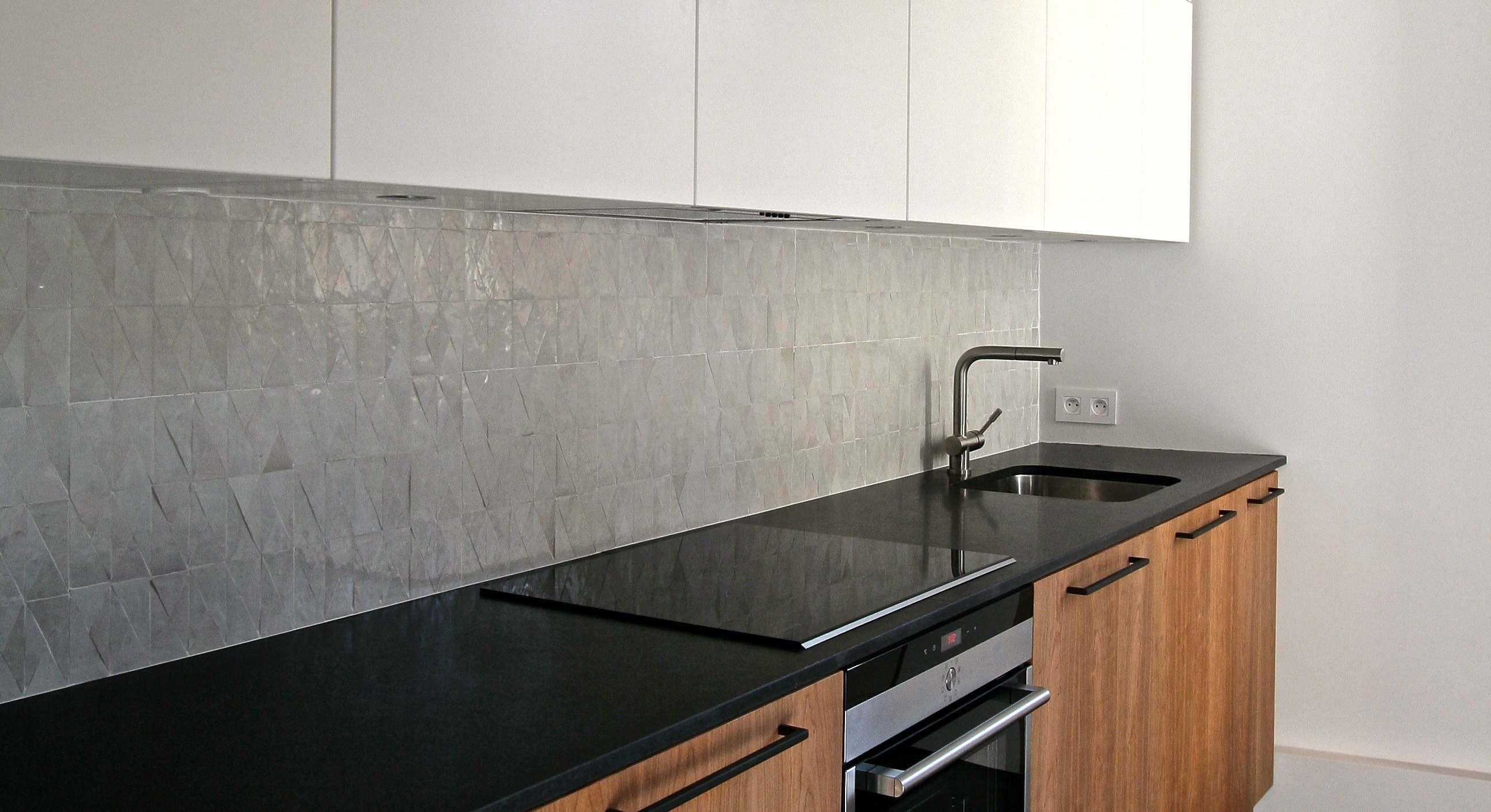 les ateliers zelij cr ateurs de surface 7 pinterest cr atif atelier et cuisine. Black Bedroom Furniture Sets. Home Design Ideas
