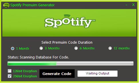 Facebook Login Code Generator Download