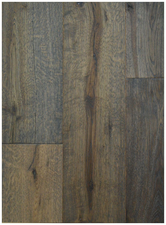 Oak Cascade Bm2u4 S30 Engineered Hardwood Hardwood Nature Reserve