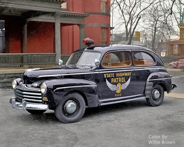 210 Old Cop Cars Ideas Old Police Cars Police Cars Emergency Vehicles