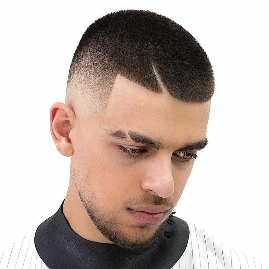 Pin On 30 Bald Fade Haircuts For Men