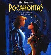 Pocahontas Movie - Bing Images