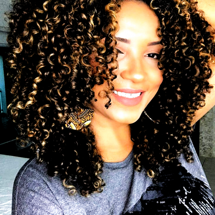 Curly Hairstyles In Kenya Curly Hairstyles Receding Hairline Womens Curly Hairstyles Grad In 2020 Curly Hair Styles Naturally Curly Hair Styles Beautiful Curly Hair