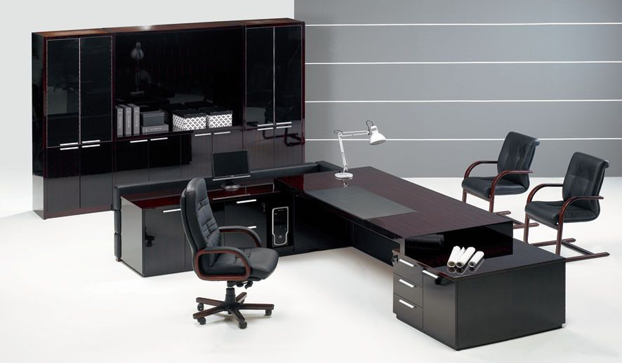 Office Furniture Emerging Trends In Pakistan Contemporary Office Furniture Furniture Office Furniture Manufacturers