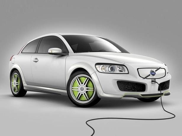 Electric Cars Wallpapers Hd Wallpapers Backgrounds Auto Mobiles