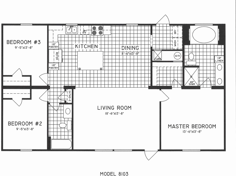 Image result for bedroom mobile home floor plans pantry also house rh pinterest