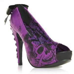 Thought of my sister Lily with these.. I wonder why... :) | Shoe ...
