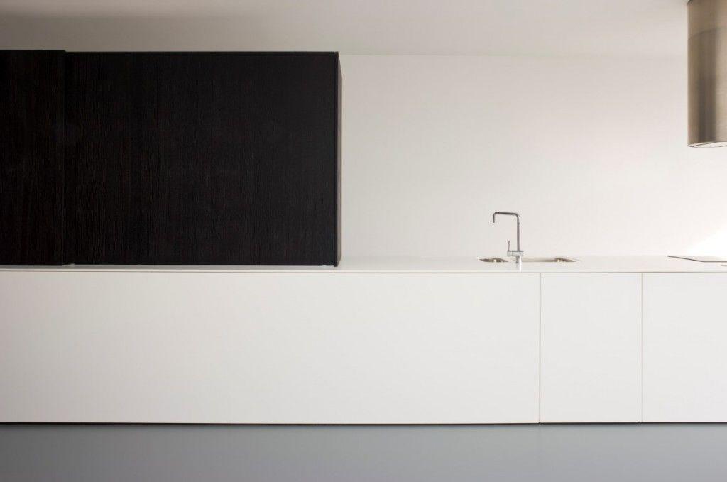 SVDB 06 / WUUSTWEZEL / I | LV Architecten
