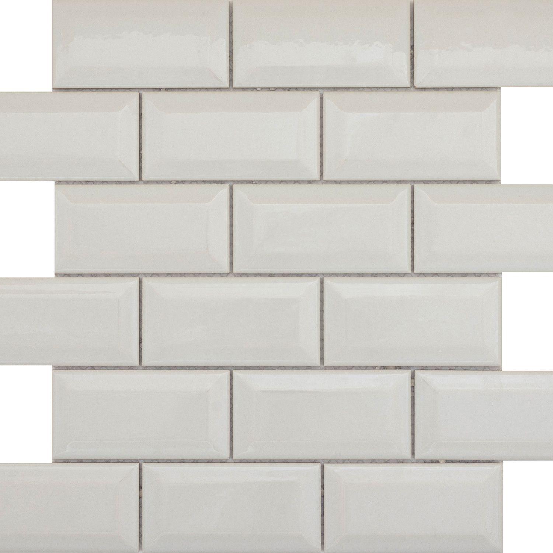 Vogue ceramic emser tile kitchen ideas pinterest kitchen vogue ceramic emser tile dailygadgetfo Gallery