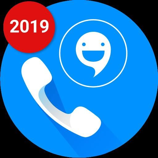 Download CallApp: Caller ID, Call Blocker & Call Recorder Latest Update free offline apk. Find & Compare #Similar and #Alternative #Communication #Android #Apps like it. #Offline #apk installer package #Market