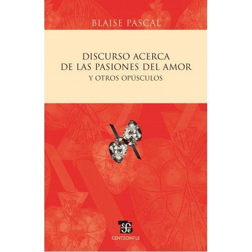 110 Ideas De Subjetividad Y Cuerpo Cuerpo Libros Que Es La Democracia