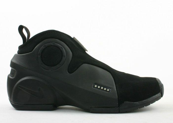 Anta Kg Basketball Shoes