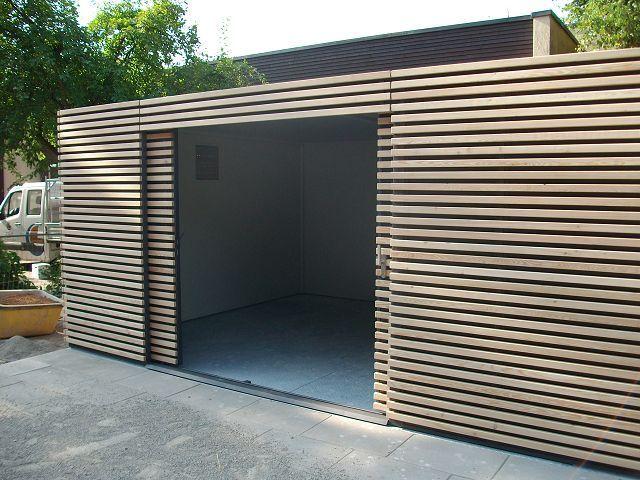 tolle Ideen für modernen Wandschmuck Tuinhuizen