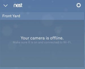 How to Remotely Reboot a Nest Cam, Samsung SmartCam or Other