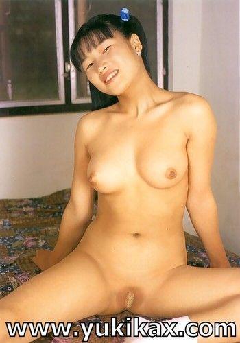 Www yukikax com congratulate