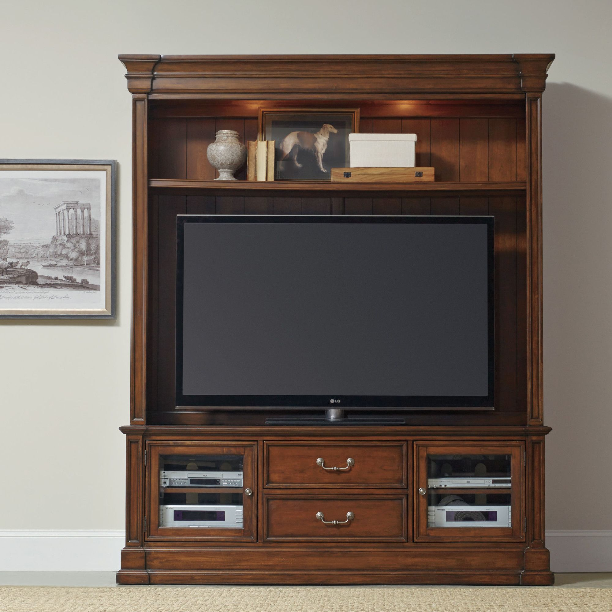 Clermont base products pinterest furniture hooker furniture