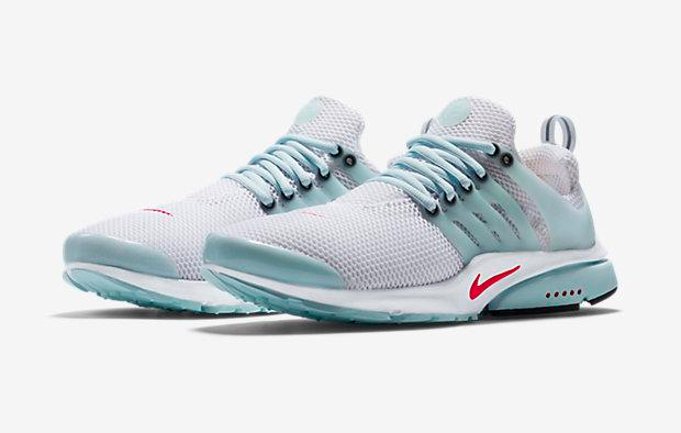 Nike Air Presto QS  Launching at Size > http://bit.ly/Ukoqp0 FP > http://bit.ly/1s4oiq7