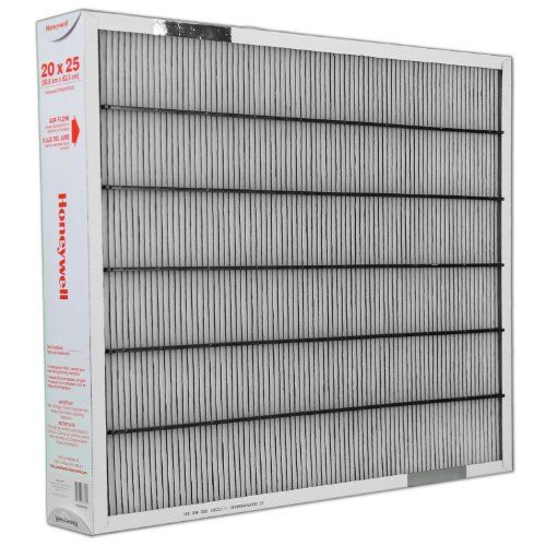 SAVE $62.17   #Honeywell FR8000F2025 Media Filter For TrueCLEAN Air Cleaner  $78.88