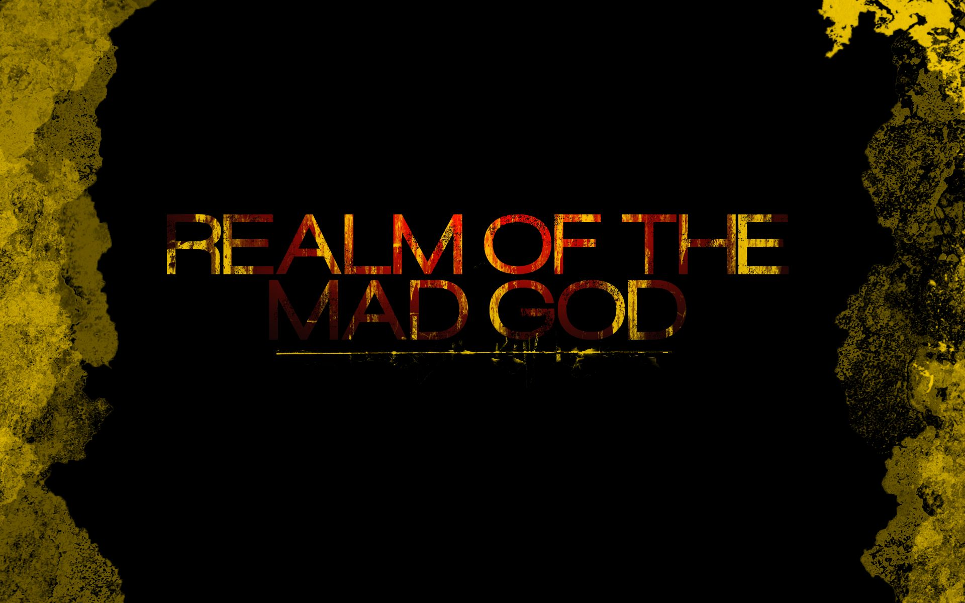 Realm Of The Mad God Wallpaper Google Zoeken Realm Of The Mad God