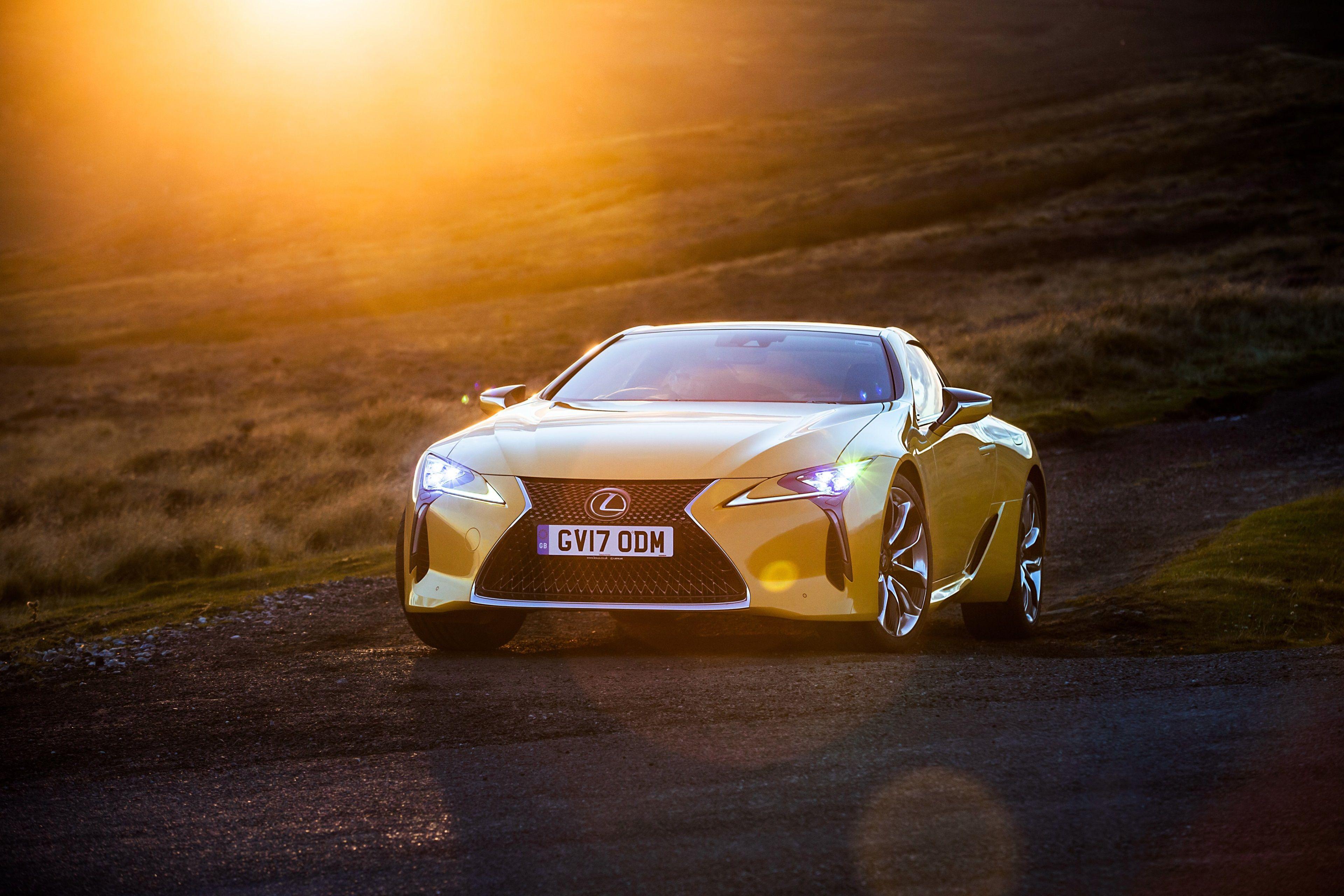 Download Wallpapers Lexus NX 300 F Sport, 2018, 4k, Black NX, Futuristic  Design, Japanese Cars, Lexus | Cars Wallpapers | Pinterest | Futuristic  Design, ...