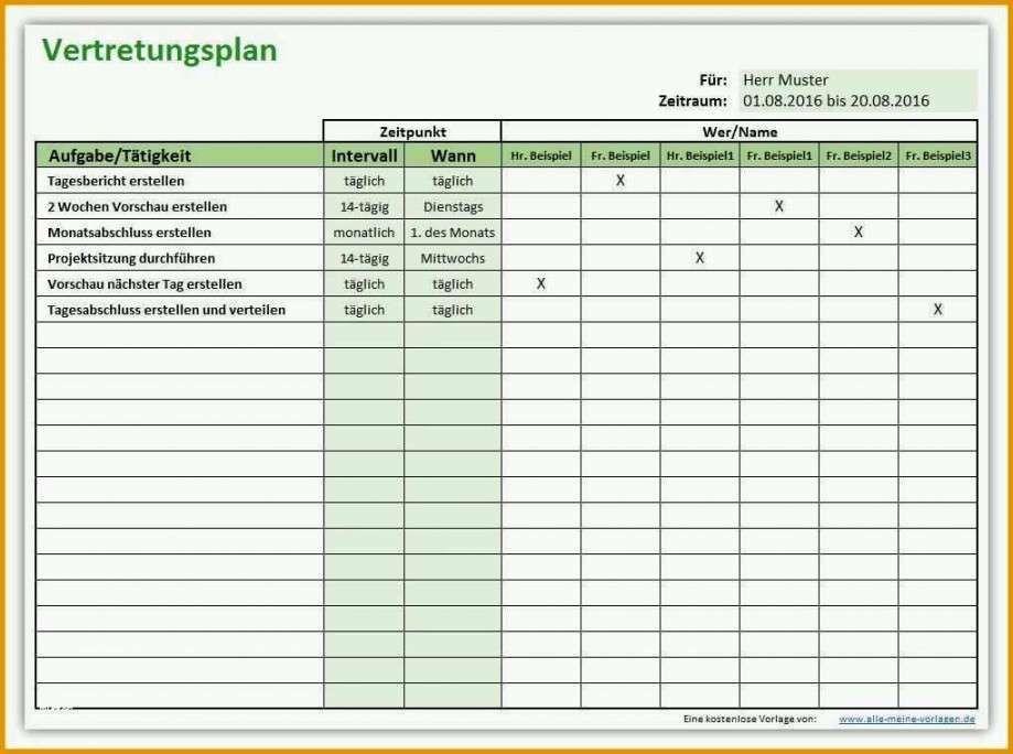 Besser Temperaturkontrolle Lebensmittel Vorlage In 2020 Excel Vorlage Lebenslauf Vorlage Schuler Flugblatt Design