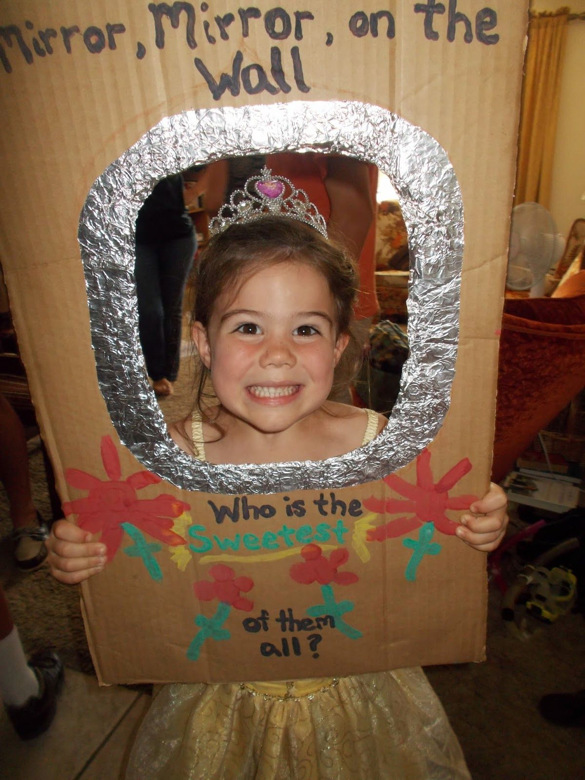 Princess party games and fun Pirate and Princess Pinterest