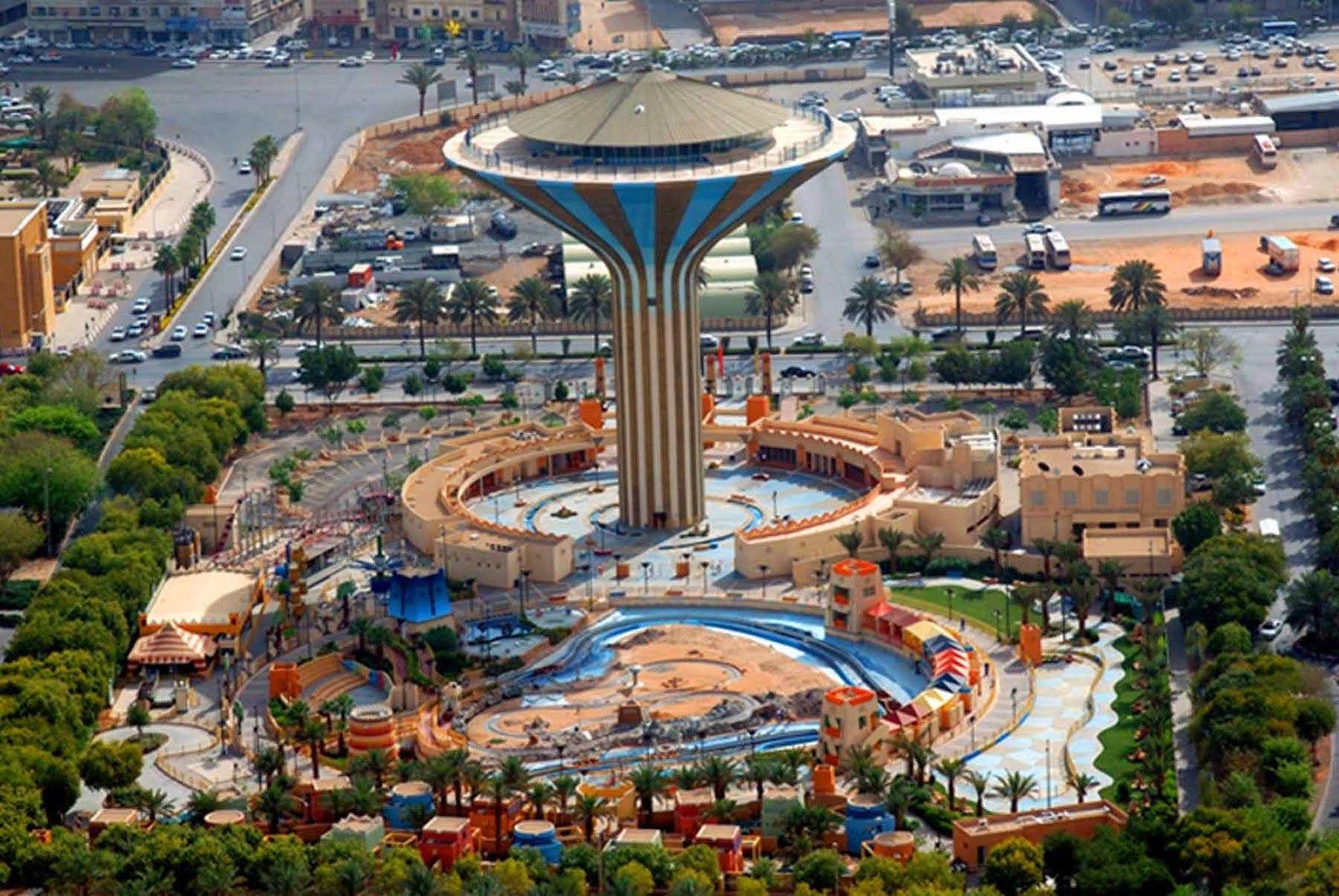خلفيات عالية الدقة لأماكن جميلة في المملكة العربية السعودية مداد الجليد Outdoor Bird Bath Outdoor Decor
