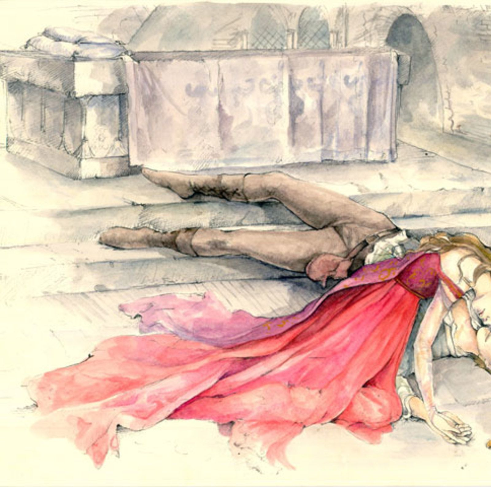 romeo and juliet died of human In romeo and juliet there are a number of examples of human ignorance, which  hasten the central tragedy, the death of both romeo and juliet one example of.