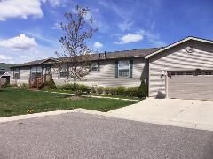 commander mobile home south lyon mi on mhvillage com beautiful rh pinterest com