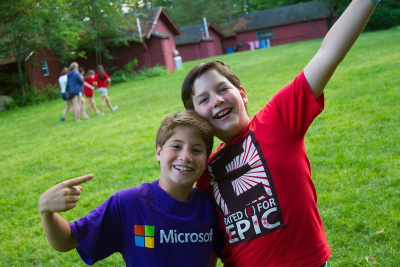 Pin On Summer Camp In Maine