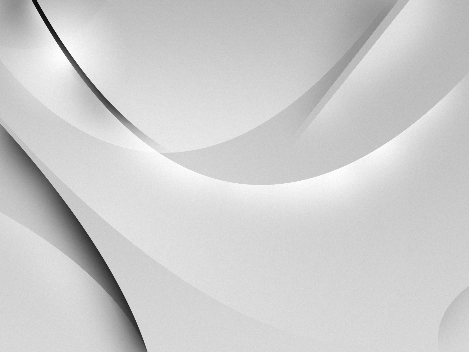 Black And White Wallpapers Grey Abstract Wallpaper Abstract Wallpaper White Wallpaper Black And White Wallpaper