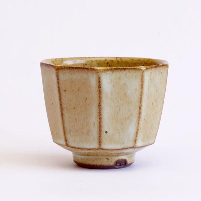 Pin By Kathy Mik On Pottery Tea Bowls Stoneware Clay Ceramic Clay