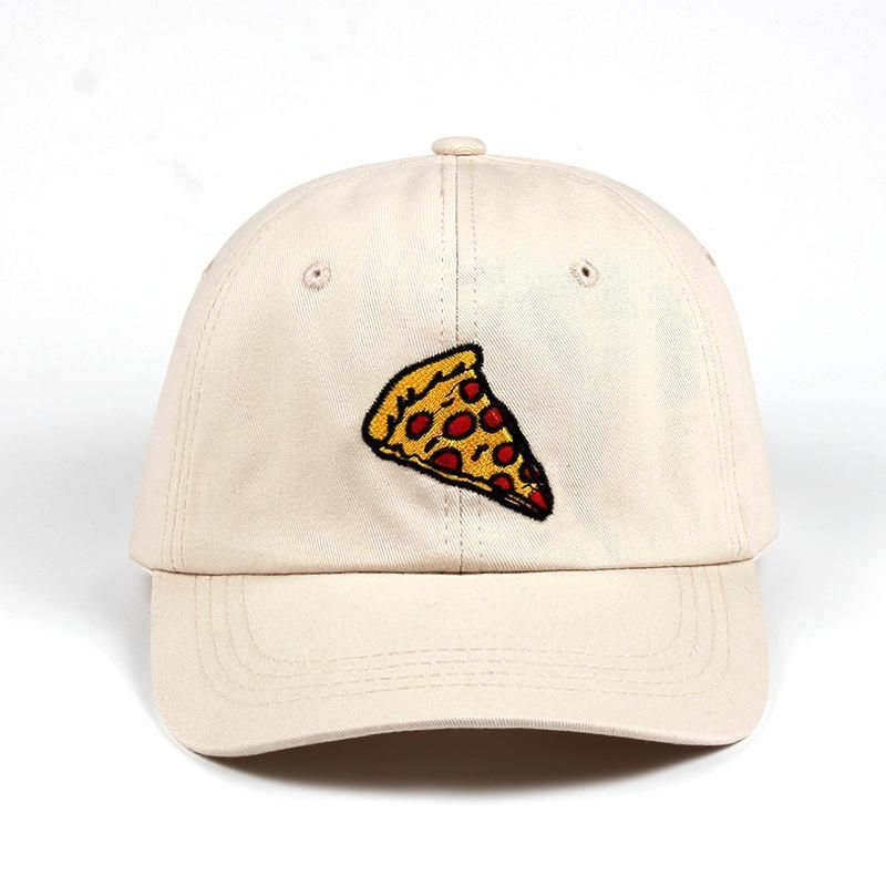 5f87fe8072a Pizza Hat