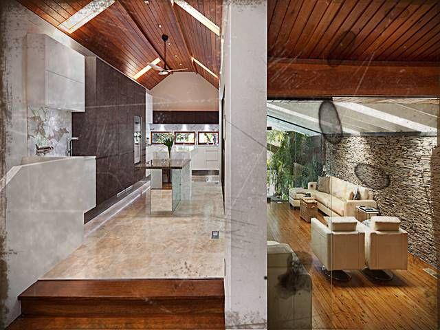 Best Free Kitchen Cabinets Craigslist House Styles Kitchen 400 x 300