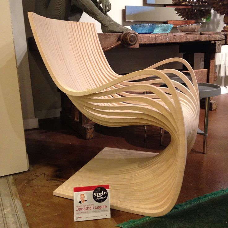 High Point Market 2015 – Most Fascinating Style Spotters' Choices 3 | Best Interior Designers