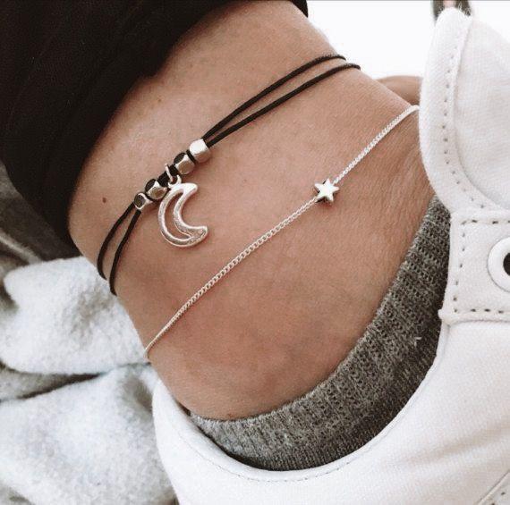 29c103965 Pin by ✰melanie✰ on Jewelry in 2019