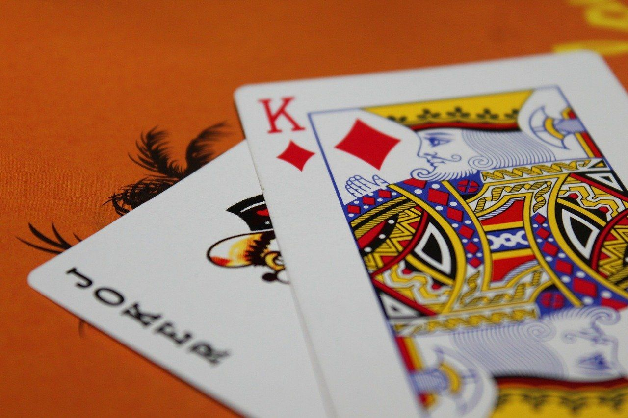 Play Poker Online Online casino games, Cards, Playing cards