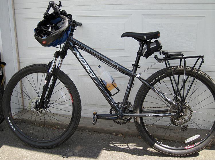 How To Choose The Right Type Of Bike Beginner S Guide Average Joe Cyclist Bike Riding Benefits Comfort Bike Bike Ride