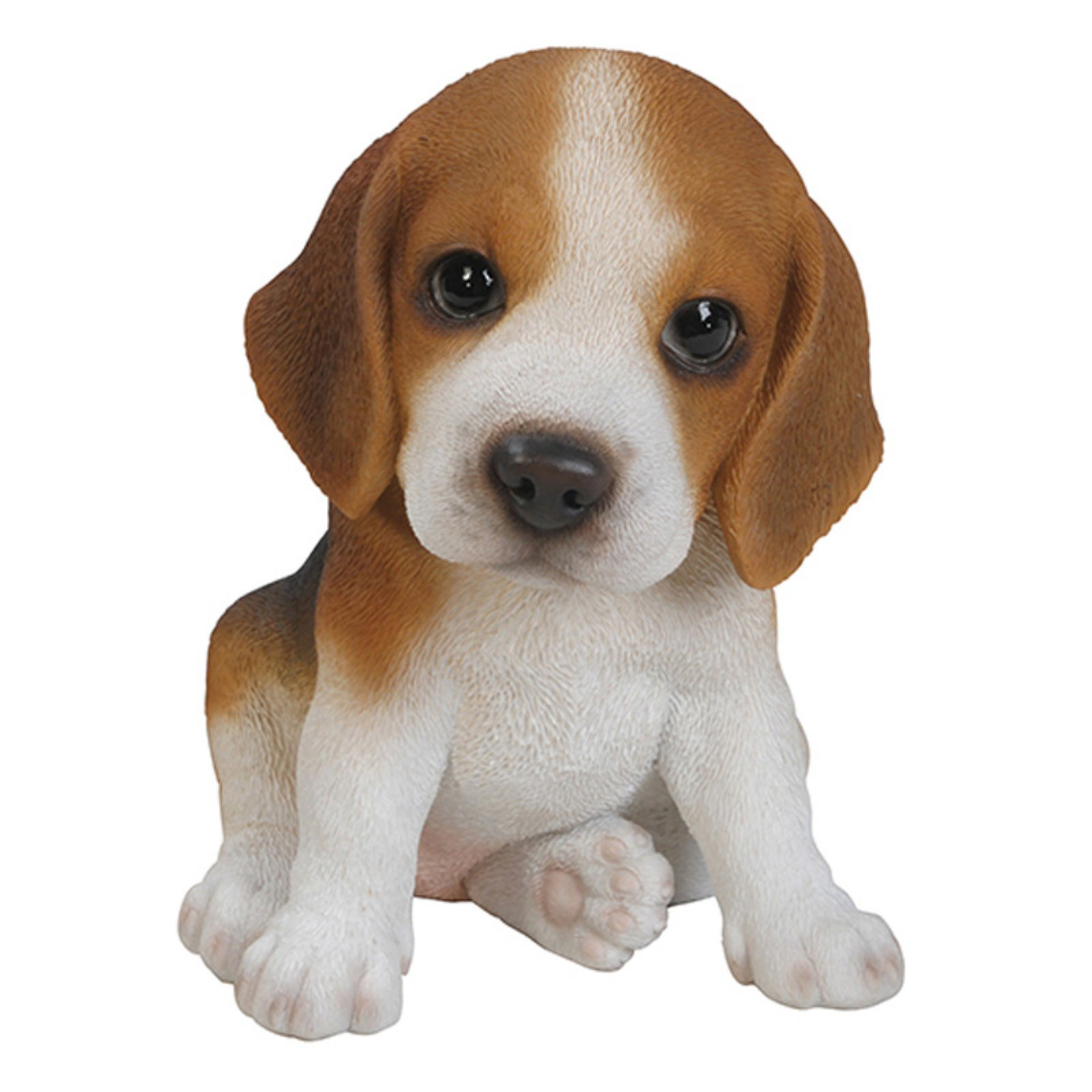 Natures Gallery Beagle Puppy Statue Beagle Puppy Cute Dogs Beagle