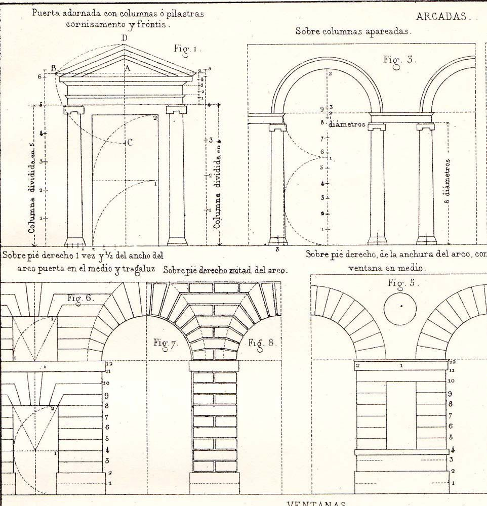 "Architectural Drawing Window architectural drawings doors & gary katz online""""sc"":1""st"":""pinterest"