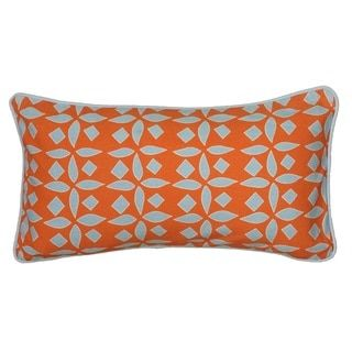 Overstock Com Online Shopping Bedding Furniture Electronics Jewelry Clothing More Throw Pillows Orange Throw Pillows Pillows